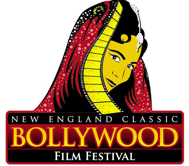 New England Classic Bollywood Film Festival