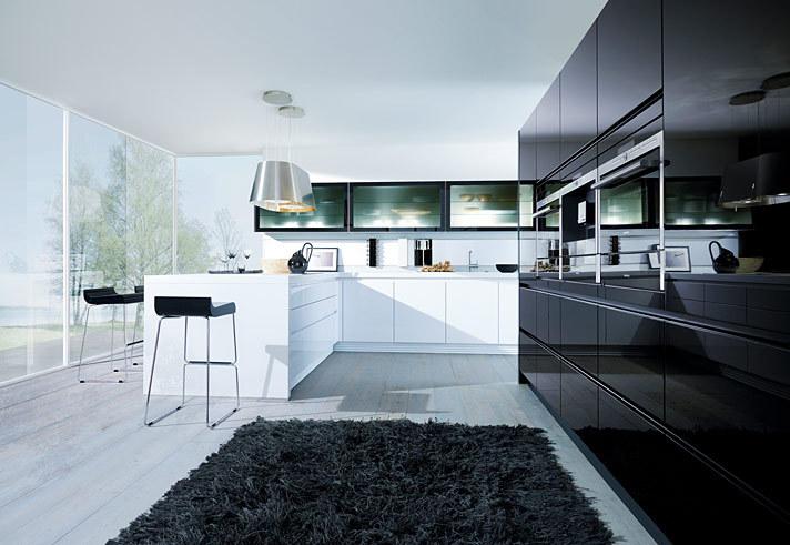 german handless kitchen ideas from kdcuk kitchen. Black Bedroom Furniture Sets. Home Design Ideas