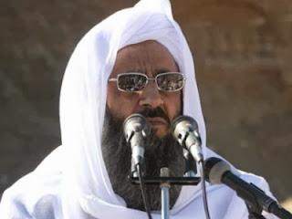 Syaikh Abdul Hamid