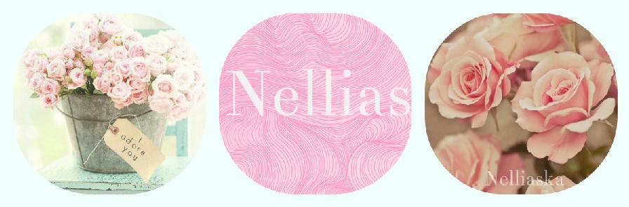 Nellias