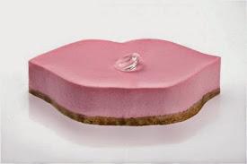 She's Cake