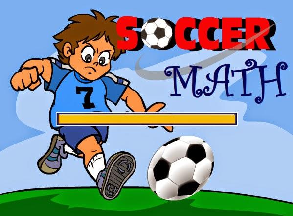 http://www.math-play.com/soccer-math-dividing-fractions-game/soccer-math-dividing-fractions-game.html