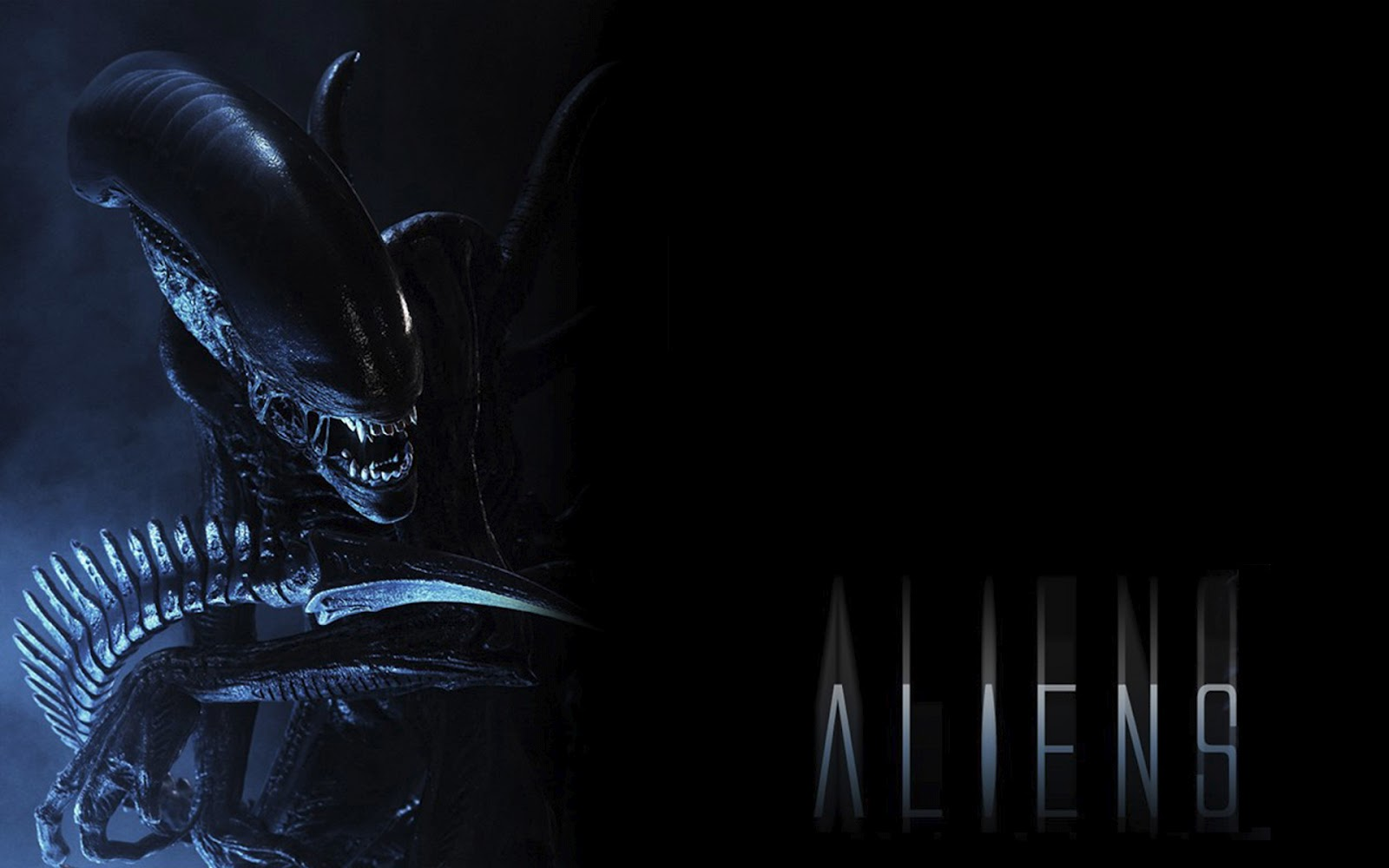 http://1.bp.blogspot.com/-huDNuIHsPHk/UBHhCCDFBsI/AAAAAAAACTA/A57vyowq4wE/s1600/Alien+Series+Movie+wallpapers+11.jpg
