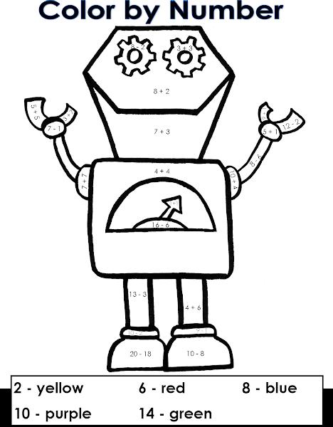 Free Printable Logic Puzzle Worksheets