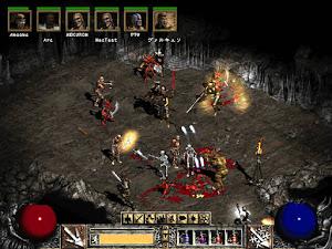 http://1.bp.blogspot.com/-huDvODVQ414/VYZIM3LpphI/AAAAAAAAGgI/nyt4_CBlays/s300/Diablo-2-www.cari-pcgames.blogspot.com%25252B2.jpg