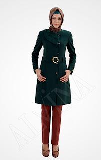 alvina 2014 kaban53 2014 alvina sonbahar kış kaban modelleri,Alvina Sonbahar Kış 2013 2014 Koleksiyonu,2013 Alvina Kaban Modelleri