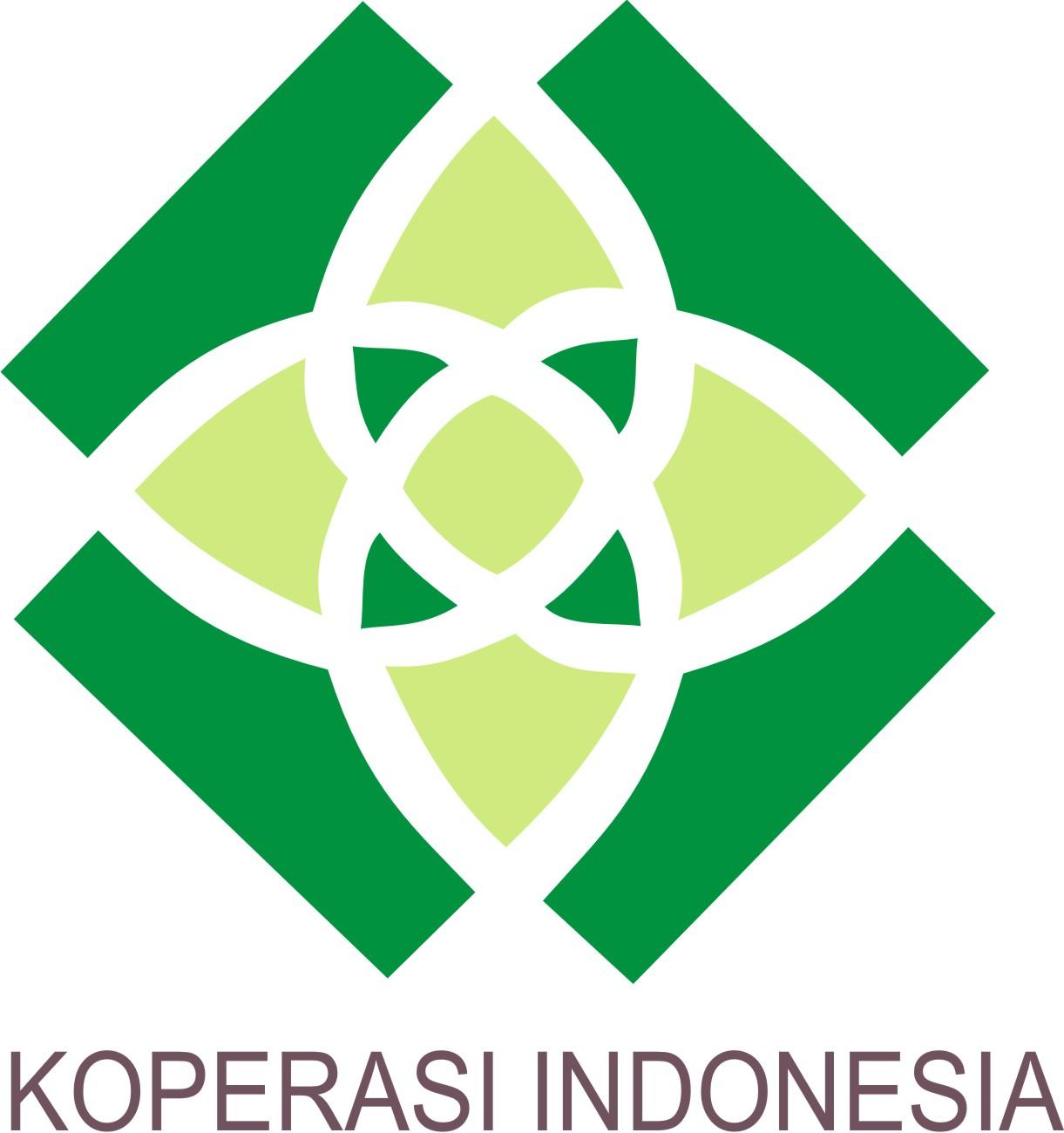 Labels: Bank , Departemen , Indonesia , Perusahaan