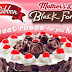 Red Ribbon launches limited edition Mother's Day Black Forest Cake and Mamon