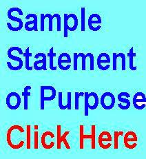 www.sopforu.blogspot.com