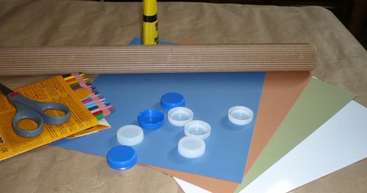 toutenboisetcie un aquarium sans entretien que du bonheur pour vous parents. Black Bedroom Furniture Sets. Home Design Ideas