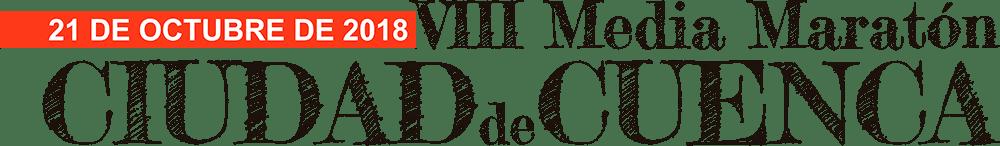 VIII Media Maratón de Cuenca