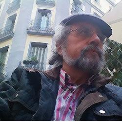 Jacinto Luis García Santiago
