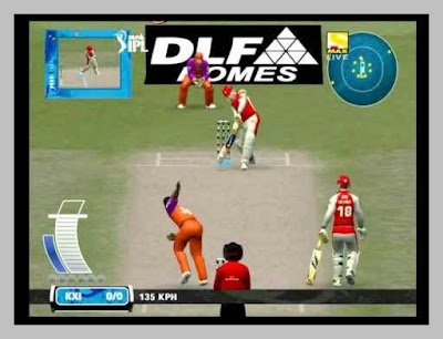 IPL game for pc,ipl cricket game for pc download games