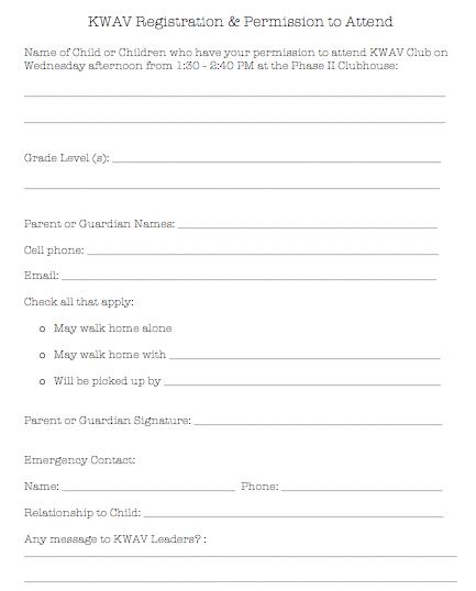 Club Membership Form Template Word. Club Meeting Minutes Template