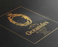 Oceanides Residence