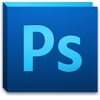 Download Adobe Photoshop CS 5 Portable