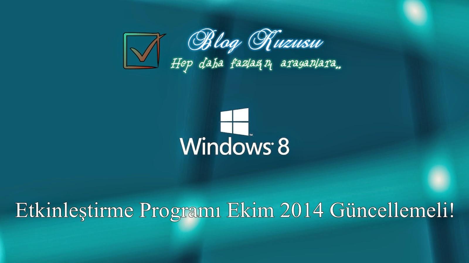 Windows 8 enterprise build 9200 os activator