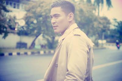 Jadwal Siaran Langsung RCTI dan Foto Juri: X Factor Indonesia 2012