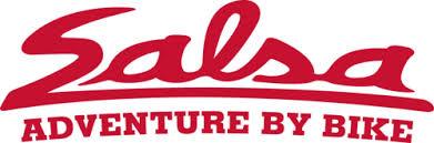 20年度 Salsa Cycles 販売台数日本一になりました!
