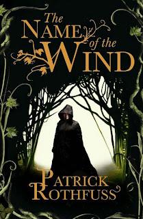 Patrick rothfuss book 3 release date in Brisbane