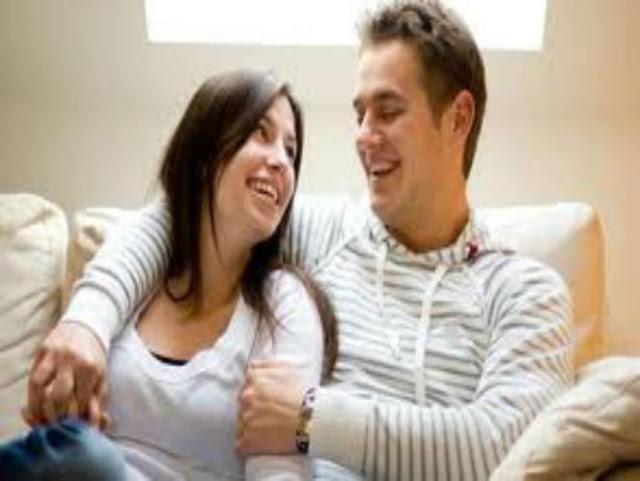 Empat Hal Yang Bikin Pasangan Selalu Berkata Jujur
