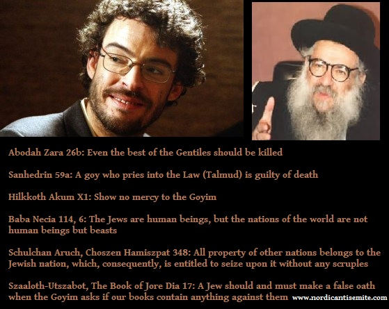 Image result for 4K, the Jews and Gouging the Goyim