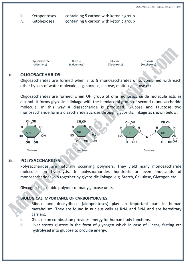 free download 12 chemistry - photo #6