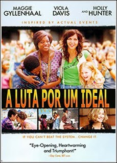 Download – A luta por um ideal – BDRip AVI + RMVB Dublado ( 2014 )