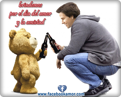 Imagenes y fotos San Valentin Imagenes Graciosas