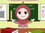 Be a Good Teacher
