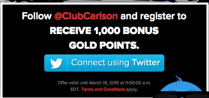 http://blog.clubcarlson.com/club-carlson-hashtaghotel/