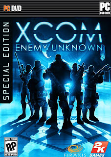 download xcom enemy