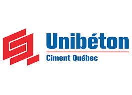 Unibéton/Ciment Québec