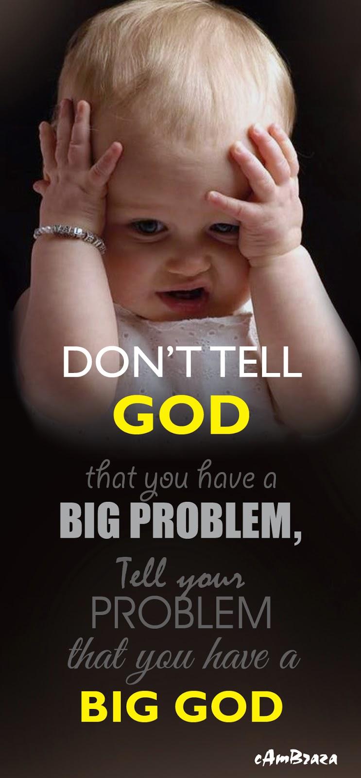 Don't+tell+God.jpg