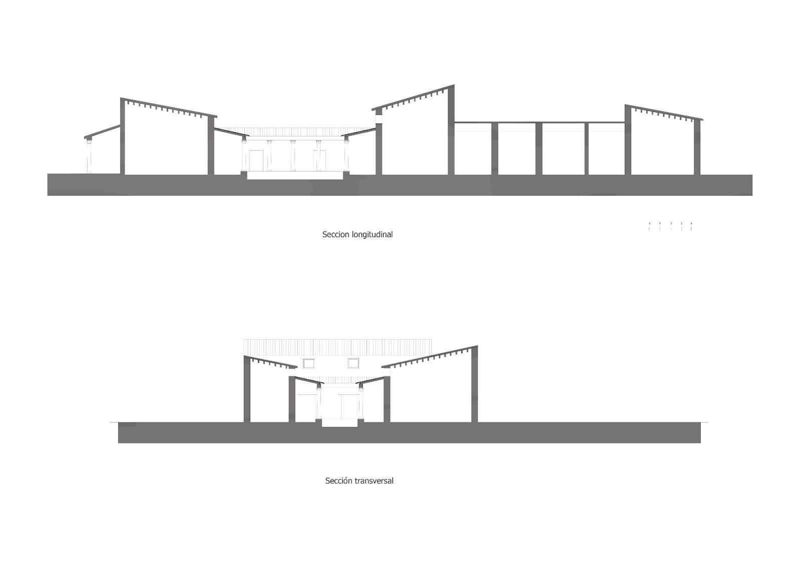 Ipat2013 carlosbernalramirez hip tesis 2 estructura de - Tipos de cubiertas inclinadas ...