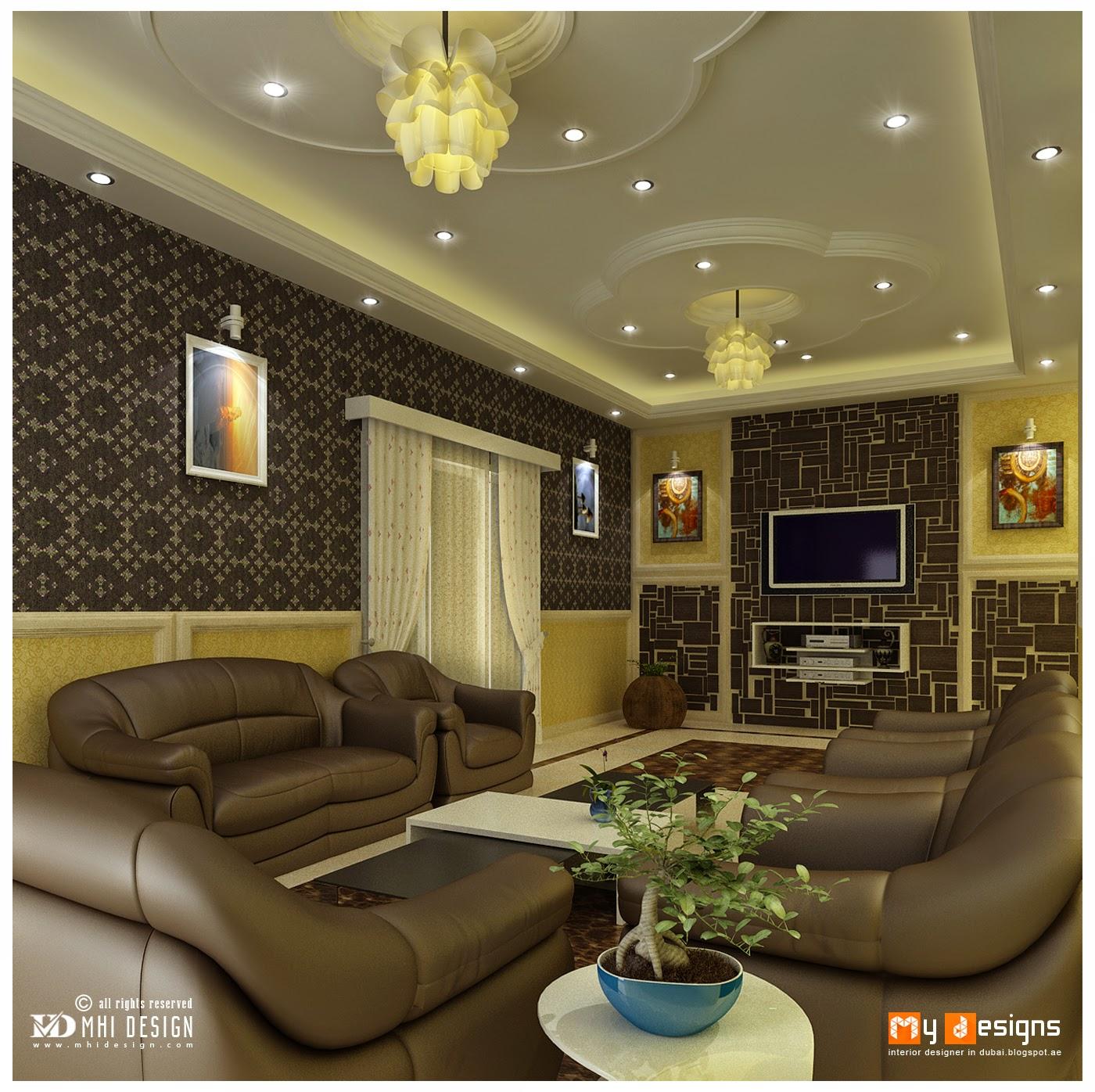 Office interior designs in dubai interior designer in for Living room ideas dubai