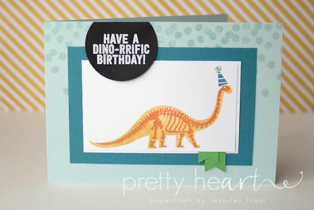 http://jenniferfrost.blogspot.com/2015/09/tgifc21-have-dino-rrific-birthday.html