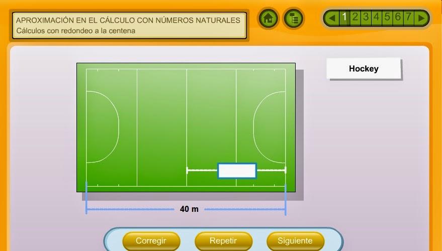 http://www.juntadeandalucia.es/averroes/carambolo/WEB%20JCLIC2/Agrega/Matematicas/Aproximacion%20en%20el%20calculo/contenido/ma001_oa01_es/index.html