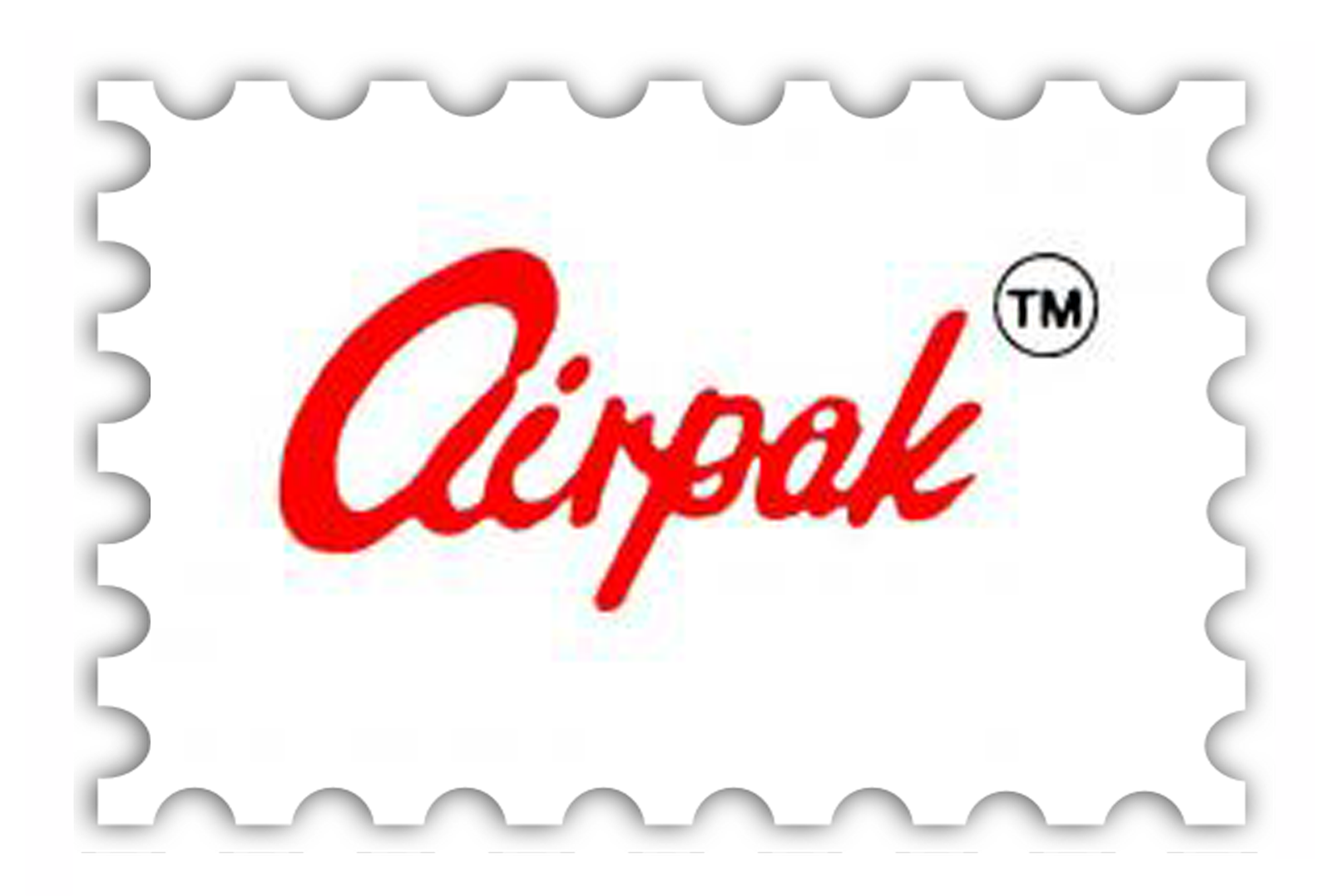 Shipment Tracking Airpak