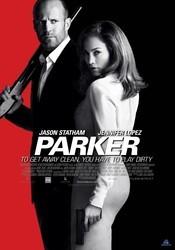 Parker 2013 Online | Filme Online