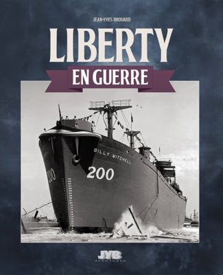 http://www.marines-editions.fr/liberty-en-guerre-brouard-jean-yves-,fr,4,83035.cfm