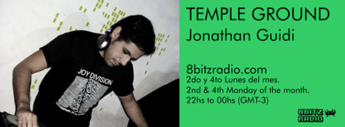 http://8bitzradio.blogspot.com.ar/2015/04/temple-ground-ft-jonathan-guidi.html