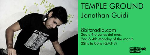 http://8bitzradio.blogspot.com.ar/2015/04/temple-ground-ft-jonathan-guidi.html