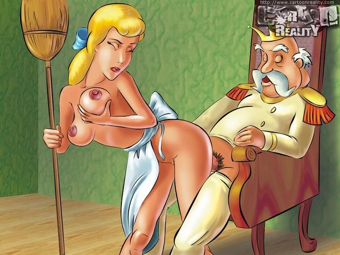 порно рисунки русские