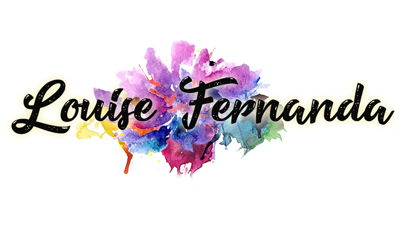 Louise Fernanda