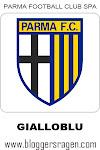 Jadwal Pertandingan Parma