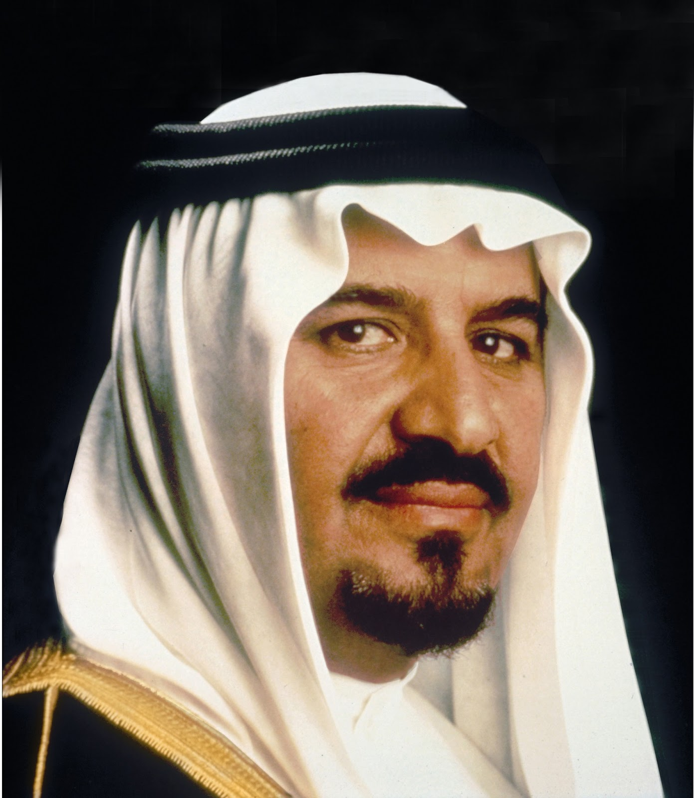 Hq Wallpapers Movies King Of Abdullah Saudi Arabia Nice Hq Hd