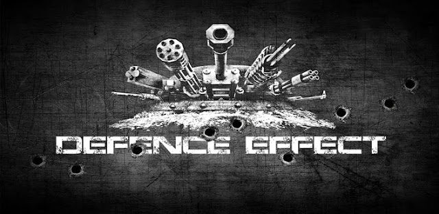 Defence Effect v1.0.3 APK