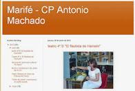 Blog curso 2012/13
