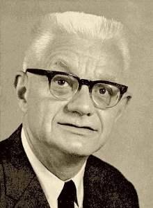 Frases do Filosofo Carl Gustav Hempel